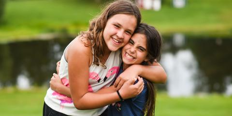 How Can I Send My Child to Sleepaway Camp Worry-Free?, Scarsdale, New York