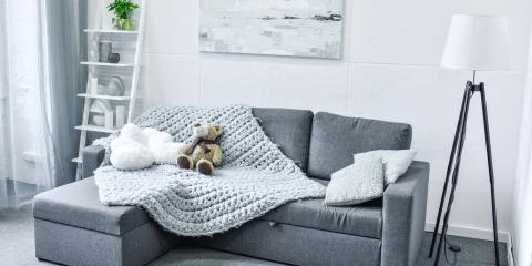 3 Benefits of Buying a Sleeper Sofa, Lahaina, Hawaii