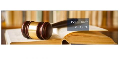 Curt Davis Law Office PLLC, Legal Services, Services, Somerset, Kentucky