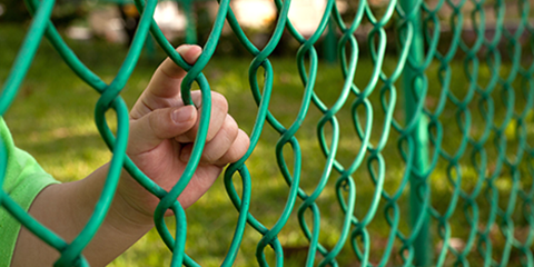 4 Reasons to Hire a Fence Contractor to Install Your Fencing, Osino, Nevada