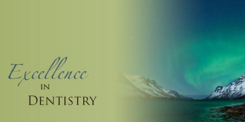 Advanced Family Dental Care, Dentists, Health and Beauty, Anchorage, Alaska