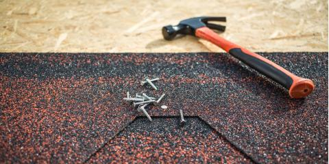 5 Reasons to Have a Winter Roof Inspection, Slocomb, Alabama