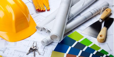 3 Reasons to Plan a Winter Construction Project, Slocomb, Alabama