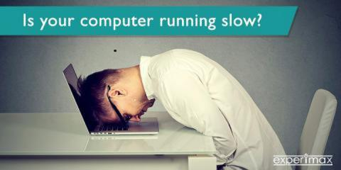 50% Off Clean Up - Speed Up Service on Laptops/Desktops, ,