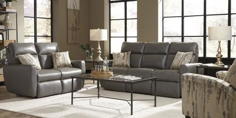 3 Pieces of Living Room Furniture to Spruce Up Your Home, Spanish Fort, Alabama