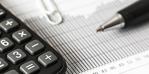 5 Ways an Accountant Can Benefit Your Small Business, ,
