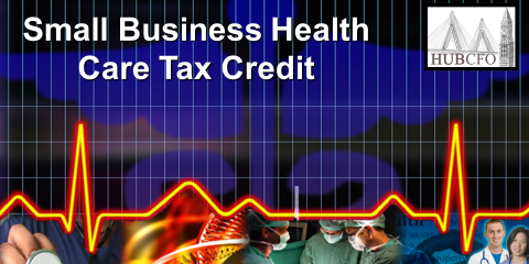 Business Tax Provisions: the Year in Review, High Point, North Carolina