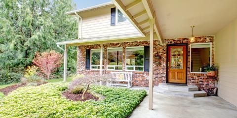 3 Benefits of Using Small Load Ready-Mixed Concrete , Cincinnati, Ohio