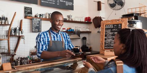 5 Best Ways to Emotionally Connect With Customers, Florissant, Missouri
