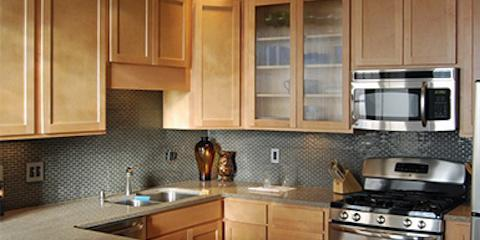 From the Foundation to the Kitchen Cabinets: 5 Questions You Should ...