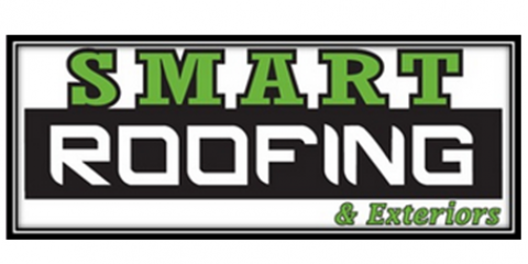 "Meet The Roofing Contractors Who Put The ""Smart"" in Smart Roofing by Going Green, Clive, Iowa"