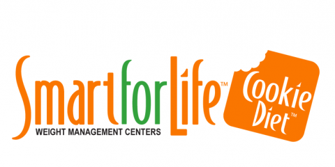 Want to Lose Weight Like a Celebrity? Now You Can, With Smart For Life Weight Loss Programs!, Los Angeles, California