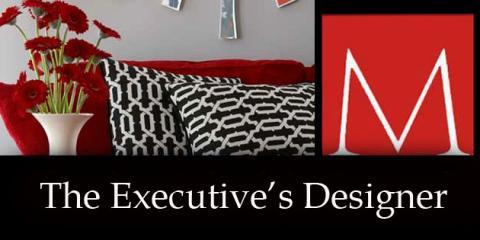 Sharon McCormick Design LLC, Interior Designers, Family And Kids, Hartford,  Connecticut