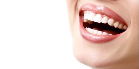 The Amazing Benefits of Dentures: Kaneohe Dentist Shares, Koolaupoko, Hawaii