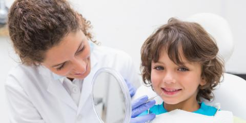 Bronx Pediatric Dentist Lists 5 Common Causes of Cavities in Children, Bronx, New York