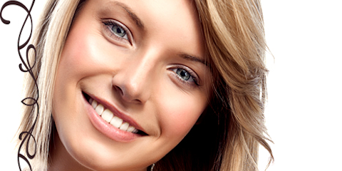 Dental Implants or a Temporary Prosthesis? Ask Your Dentist Which is Right For You, Manhattan, New York