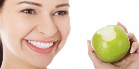 Dental Care 101: An Intro to LANAP, a New, Noninvasive Gum Treatment, Gates, New York
