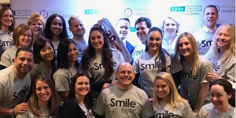 "Smileboston's Dentists Named ""Top Dentist"" by Boston Magazine, Brookline, Massachusetts"