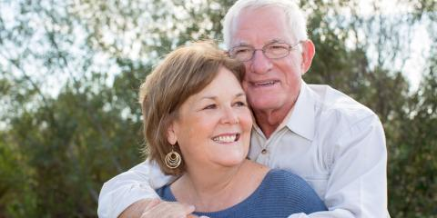 3 Reasons Seniors Should Choose In-Home Dental Services, Manhattan, New York