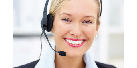 Take Unified Communications Anywhere from $19.99 with Veloci, Northwest Harris, Texas