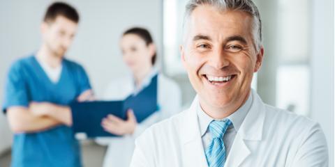 A Periodontist Explains Gum Disease & Treatments, Bronx, New York