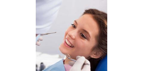 Avoid Gum Disease With These Tips From Kentucky's Best Dentists, Florence, Kentucky