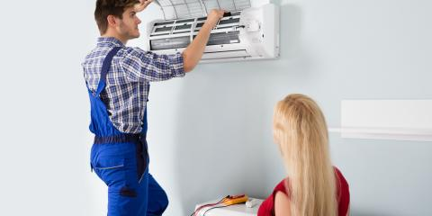 How Preventative Air Conditioning Service Can Save You Money , London, Kentucky