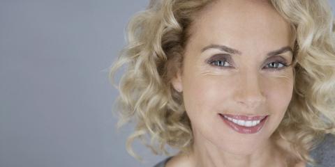 North Carolina Cosmetic Dentist Breaks Down the 4 Most Common Procedures, Denton, North Carolina