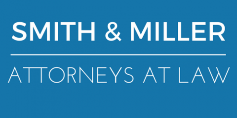 Smith & Miller Attorneys at Law, Attorneys, Services, Jefferson, Ohio