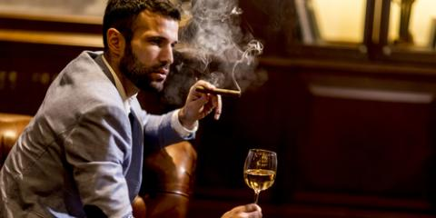 A Smoke Shop Lists 5 Tidbits Every Cigar Fan Should Know, Cincinnati, Ohio