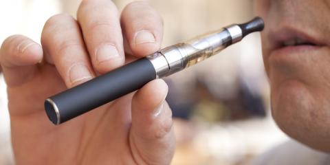 5 Amazing Benefits of E-Cigarettes—50% Off at Smokes 4 Less, Palm Bay, Florida
