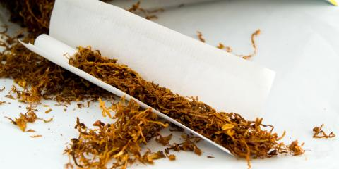 Follow These 6 Steps to Create the Ideal RYO Smokes, Palm Bay, Florida