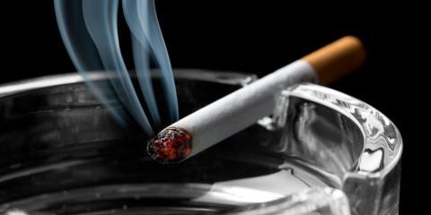 How Smoking Hypnosis Can Help You Kick the Habit, Springdale, Ohio