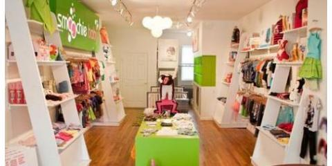 Start Spring Shopping With Early Bird Arrivals From Williamsburg's Best Baby Store, Brooklyn, New York