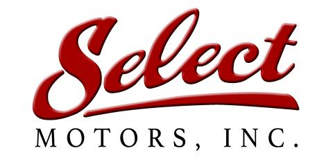 Select Motors, Inc., Used Car Dealers, Services, Pacific, Missouri