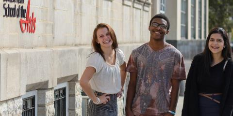 Transcend the Classroom With Butler Tech's Teen Education Programs, Fairfield, Ohio
