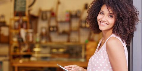 5 Tips for Beginners in Social Entrepreneurship, Northeast Dallas, Texas