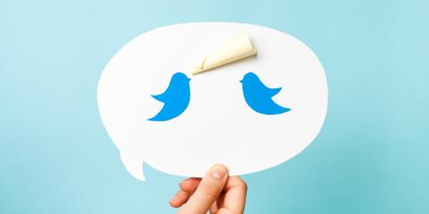 4 Features of a Successful Social Media Advertising Campaign on Twitter, Millville, New Jersey