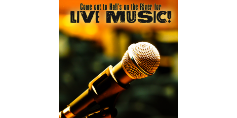 Lets make your Saturday entertaining with LIVE MUSIC by Robert Lewis starting at 7!, Lexington-Fayette, Kentucky