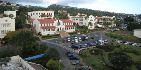 3 Reasons to Join an Alumni Organization, Honolulu, Hawaii