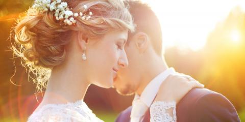 Does Getting Married Affect Eligibility for Social Security Disability?, Silver Hill, North Carolina
