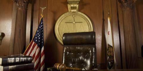 What to Expect With Social Security Disability Benefits Hearings, Somerset, Kentucky