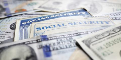 What Are the Different Types of Social Security Disability Benefits?, Riverside, Ohio