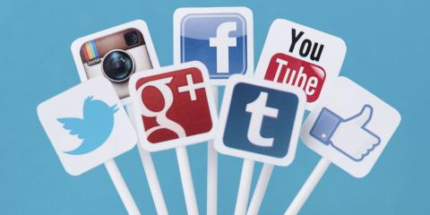 4 Tactics Social Media Experts Recommend for Boosting Your Social Presence, Anchorage, Alaska
