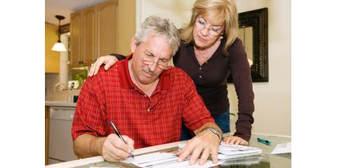 4 Questions About Applying for Social Services as a Senior, St. Louis, Missouri