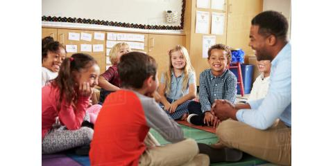 Social Skills Predict Future Success , North Bethesda, Maryland