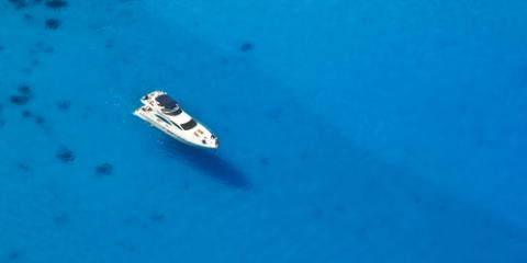 4 Amazing Benefits of Owning Cruisers, Sodus Point, New York