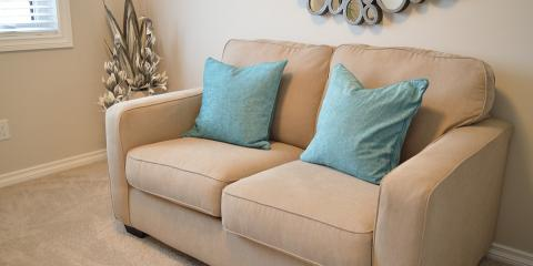 Extend the Lifespan of Your Living Room With Rockwall's Furniture Cleaning Experts , Dallas, Texas