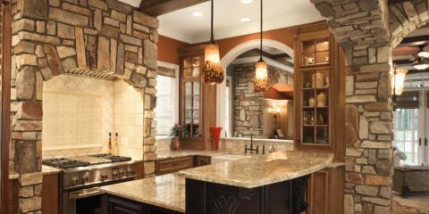 Contemporary Home Accessory Store Shares 3 Lighting Ideas for Your Home, Symmes, Ohio