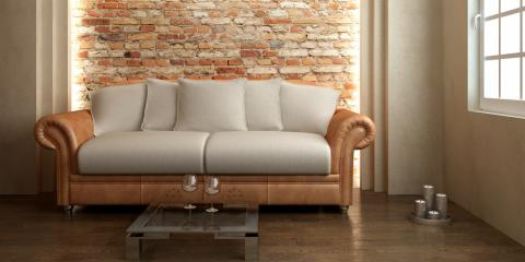 5 Mistakes to Avoid When Buying a Sofa, St. Peters, Missouri